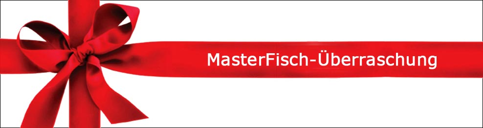 MasterFisch-Surprise